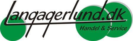 Langagerlund Handel & Service